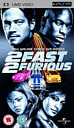 2 Fast 2 Furious UMD