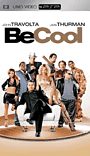 Be Cool PSP
