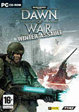 Warhammer 40.000: Dawn of War - Winter Assault Expansion PC Games and Downloads