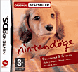 Nintendogs Dachshund and Friends DSi and DS Lite