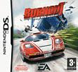 Burnout Legends DSi and DS Lite