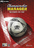 Championship Manager 01/02 - Sold Out PC Games and Downloads