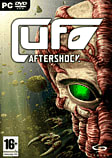 UFO: Aftershock PC Games and Downloads