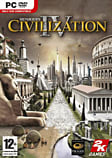 Sid Meier's Civilization IV PC Games and Downloads