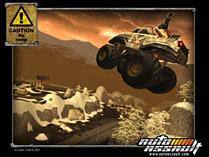 Sid Meier's Civilization IV screen shot 2