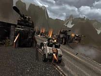 Sid Meier's Civilization IV screen shot 3
