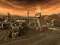 Sid Meier's Civilization IV screen shot 4