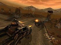 Sid Meier's Civilization IV screen shot 5