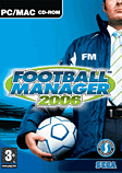 Football Manager 2006 PC Games and Downloads