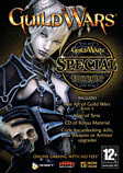 Guild Wars Special Edition PC Games and Downloads
