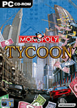Monopoly Tycoon PC Games and Downloads