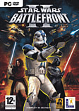 Star Wars Battlefront II PC Games and Downloads