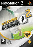 Gaelic Games: Football PlayStation 2
