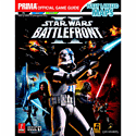 Star Wars Battlefront II Strategy Guide Strategy Guides and Books
