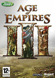 Age of Empires III PC Games and Downloads