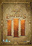 Age of Empires III - Collectors Edition PC Games and Downloads