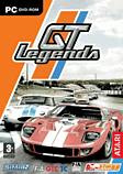 GT Legends PC Games and Downloads