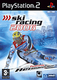 Ski Racing 2006 PlayStation 2
