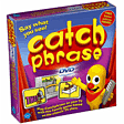 Catchphrase DVD Game Toys and Gadgets