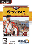 Emperor: Rise of the Middle Kingdom (sold out range) PC Games and Downloads
