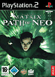 The Matrix: Path of Neo PlayStation 2