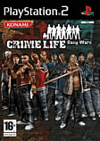 Crime Life: Gang Wars Xbox