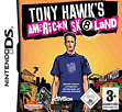 Tony Hawk's American Sk8land DSi and DS Lite