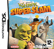 Shrek SuperSlam DSi and DS Lite