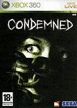 Condemned: Criminal Origins Xbox 360