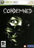 Condemned: Criminal Origins Xbox 360