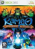 Kameo: Elements of Power Xbox 360