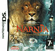 The Chronicles of Narnia: The Lion, the Witch and the Wardrobe DSi and DS Lite