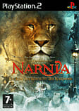 The Chronicles of Narnia:The Lion, the Witch and the Wardrobe PlayStation 2