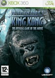 Peter Jackson's King Kong Xbox 360