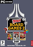 Totally Board Games 2 PC Games and Downloads