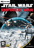 Star Wars: Empire at War PC Games and Downloads