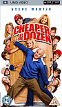 Cheaper by the Dozen PSP