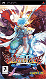 Breath of Fire III PSP