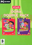 Dora the Explorer Double Pack PC Games and Downloads