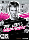Tony Hawk's American Wasteland PC Games and Downloads