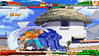 Street Fighter Alpha 3 Max screen shot 1