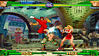 Street Fighter Alpha 3 Max screen shot 3