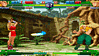 Street Fighter Alpha 3 Max screen shot 5