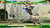 Street Fighter Alpha 3 Max screen shot 6