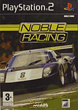 Noble Racing PlayStation 2