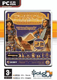 Pharaoh Gold - Sold Out PC Games and Downloads