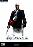 Hitman 2 : Silent Assassin - Sold Out PC Games and Downloads