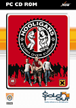Hooligans Storm Over Europe - Sold Out PC Games and Downloads