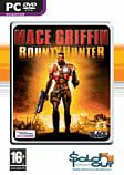 Mace Griffin: Bounty Hunter (sold out range) PC Games and Downloads