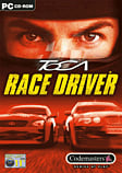 TOCA Race Driver CH PC PC Games and Downloads